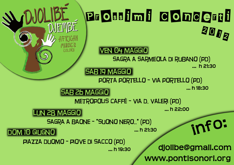 concerti_2012