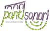 Associazione Ponti Sonori
