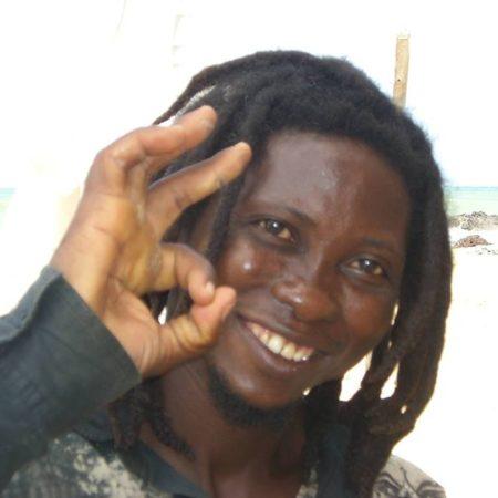 Abdulaye Camara
